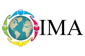 IMA-thumb