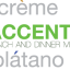 Accents Catering Menu