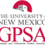 GPSA Media