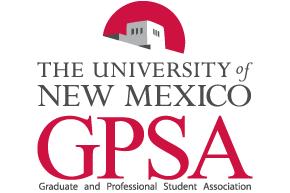 gpsa-logo-thumb