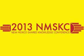 nmskc-thumb