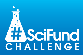 scifund-thumb