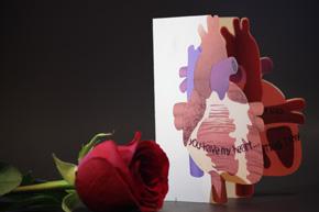 vday-card-thumbnail